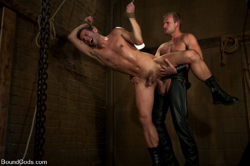 Male Slave Training Videos and Gay Porn Movies :: PornMD